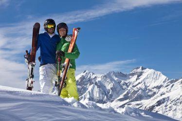Bergwelt©Archiv TVB TirolWest_Daniel Zangerl-21c72a28