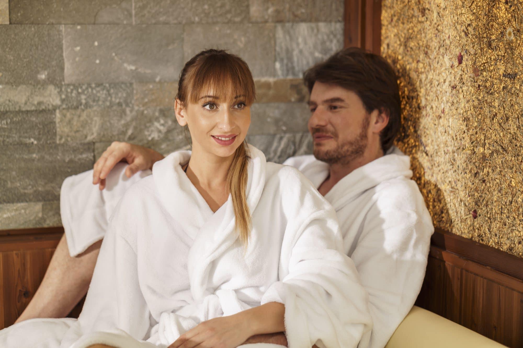 Dating agentur zams, Grafenwrth partnersuche 50 plus