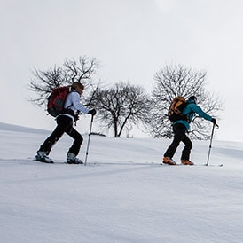head-skitouren-tirolwest-danielzangerl01