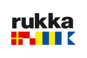 rukka_Logo1