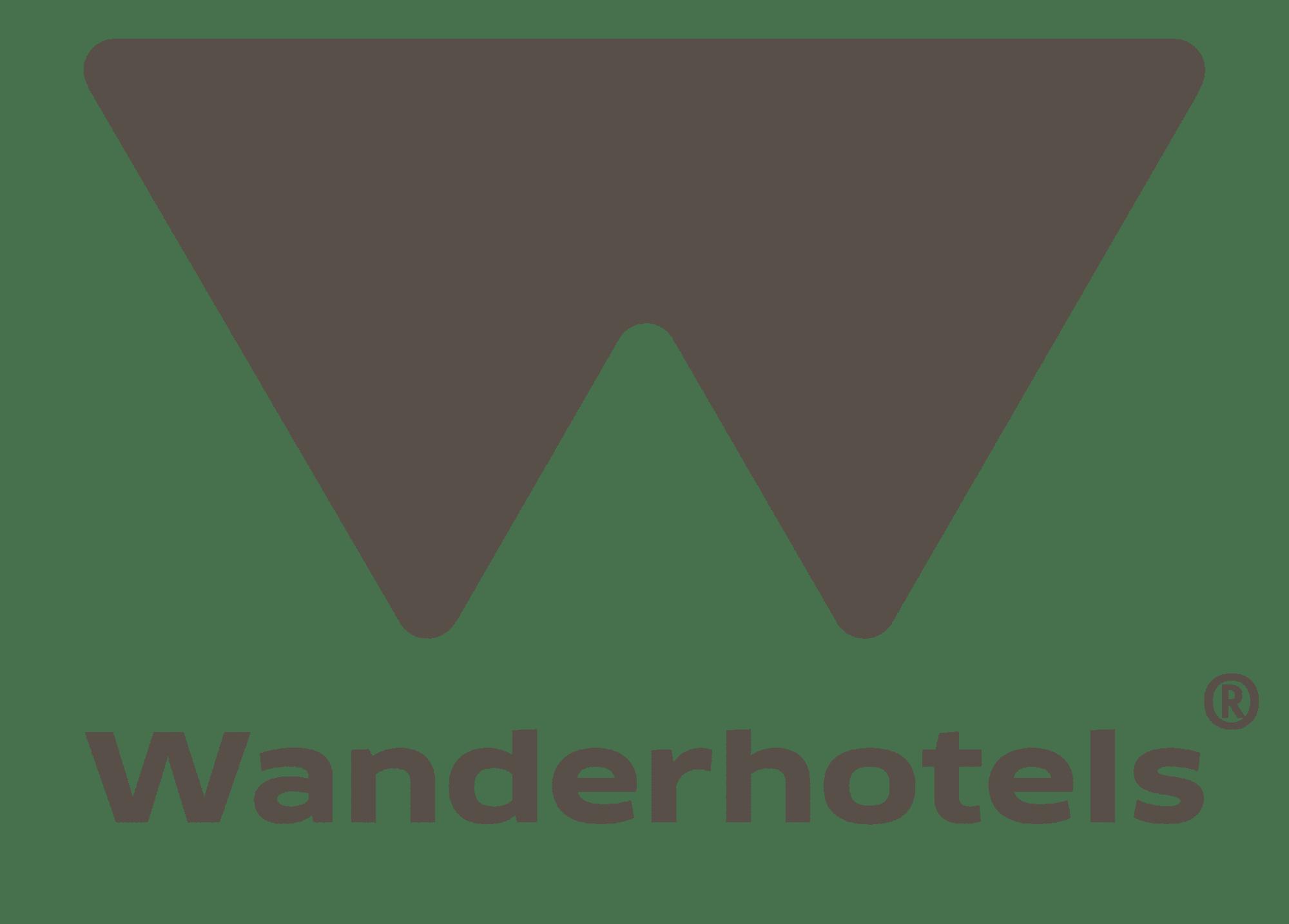 wh_logo_4c_erde (002)