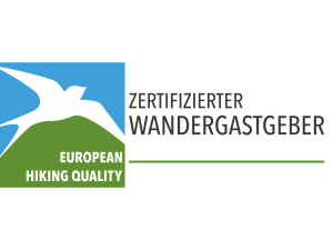 2019_EHQ_Wandergastgeber
