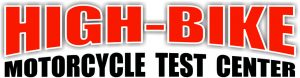 HighBike_Logo